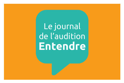 Le Journal de l'audition S2